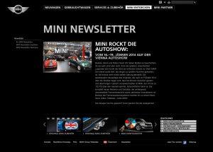 textierung-mini-newsletter