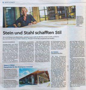 sn-artikel