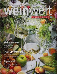 weinwelt3